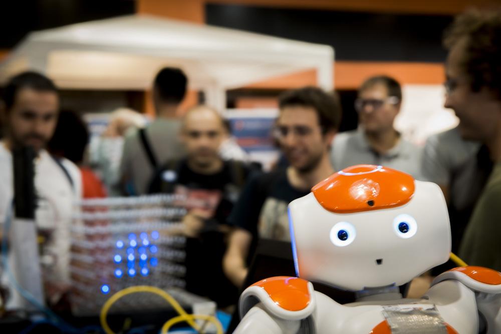 Maker-Fair_2014-Rome