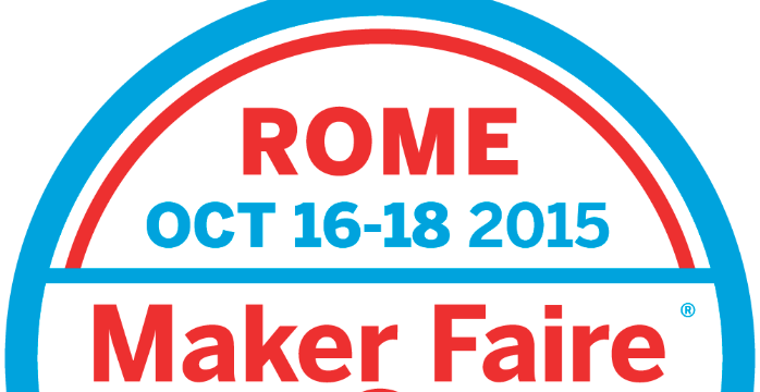Maker-Faire-Roma_2015