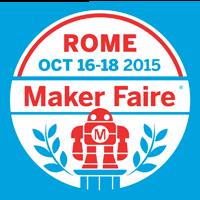 Maker-Faire-Rome_2015