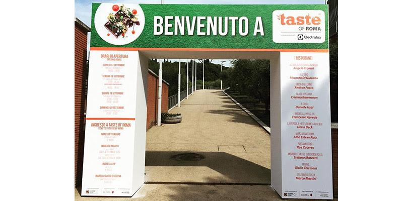 Taste-of-Rome_2015_entrance