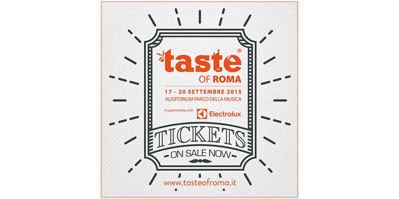 Taste.of.Rome_Ticket