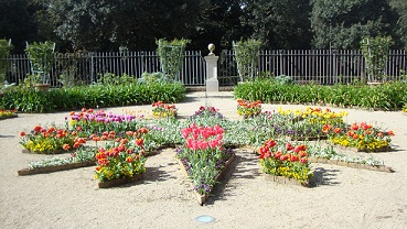 giardibi-segreti-secret-gardens-Villa-Borghese-Roma