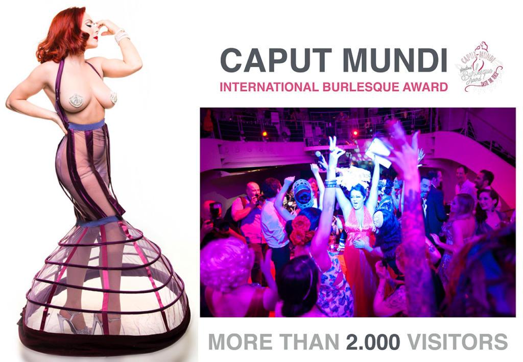 Caput-mundi_international-burlesque-award-2015_Rome