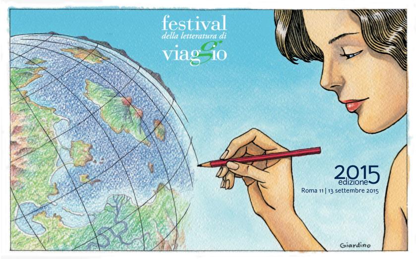 Festival-letteratura-di-Viaggio_Roma_2015