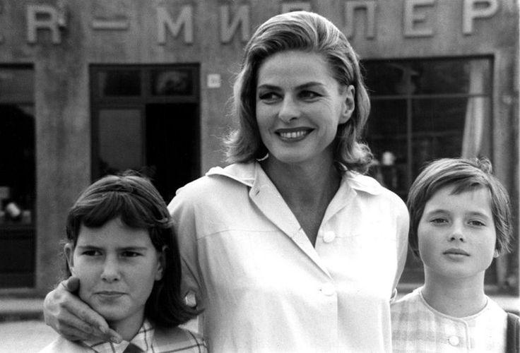 Ingrid-Bergman_isabella-rossellini