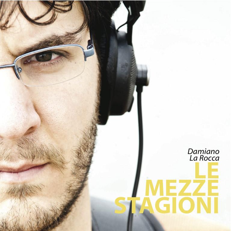 Le-Mezze-Stagioni- Damiano La Rocca