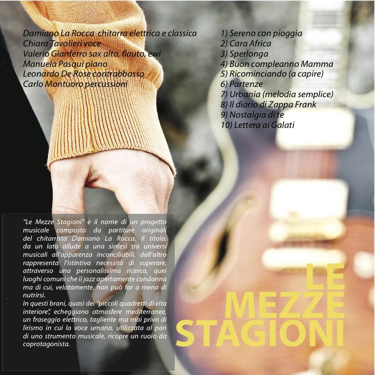 Le-Mezze-Stagioni_Damiano.La-Rocca
