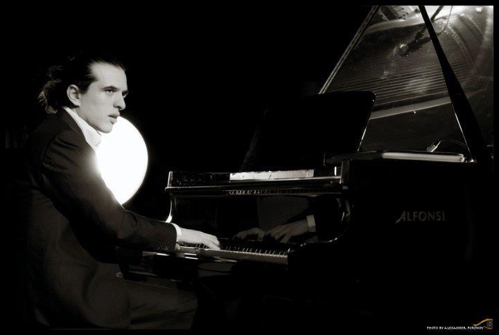 Vincenzo-de-filuppo_piano