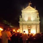 Festa-del-Miracolo_Vallerano