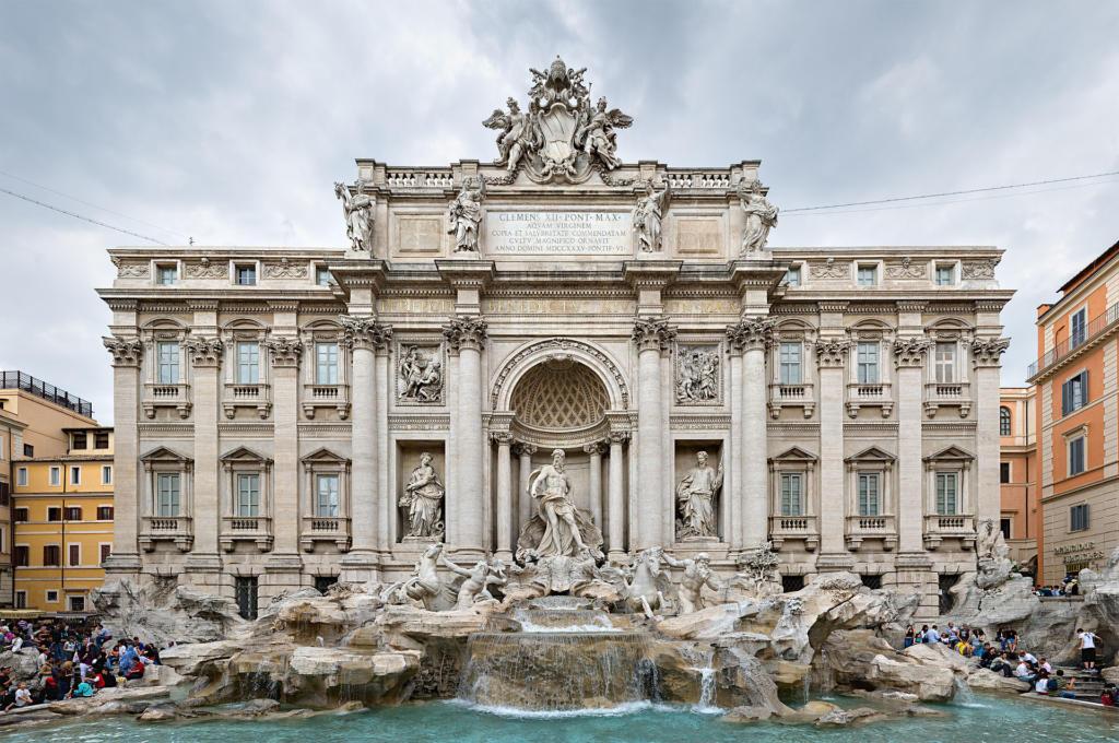 Fontana_di_Trevi_Fountain_Rome_Italy