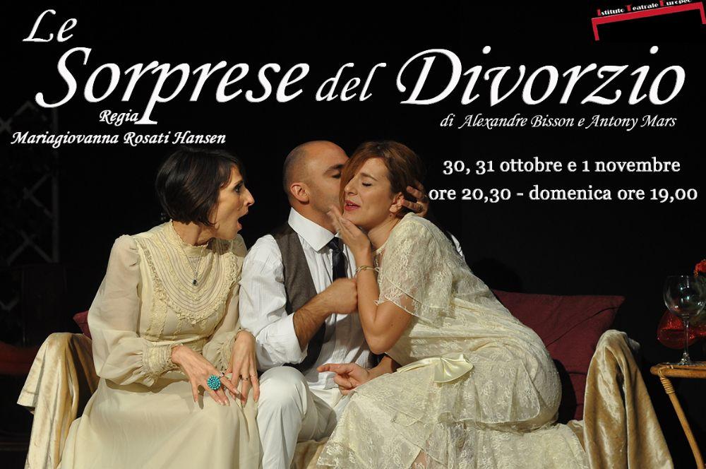 LE-sorpresedel-Divorzio_di_Alexander-Bisson_Antony-Mars_Regia_Mariagiovanna-Rosati-Hansen