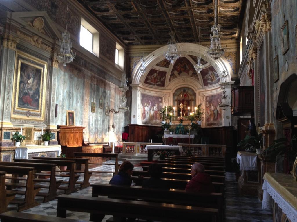 Vallerano,Chiesa-di-San-Vittore-Martire_PHOTO-by-Igor-Wolfango-Schiaroli_12.01.20