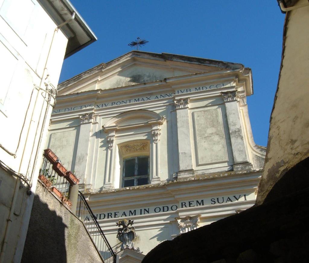 Vallerano_Chiesa.S-Andrea-Apostolo