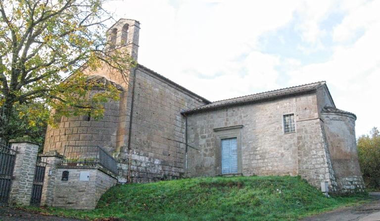 Vallerano_chiesa_della_pieve