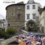 maratonina-dei-castagni_valleranoJPG