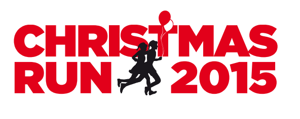 Christmas-Run | Rome Central Magazine, italians in the world