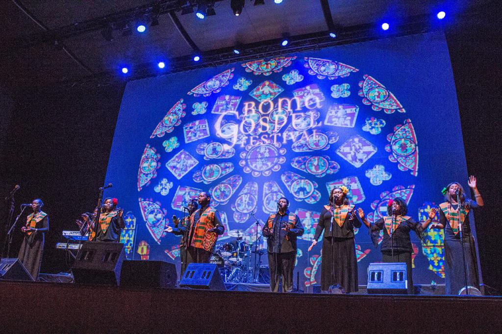 Harlem-Gospel-Choir_Photo-by-Osvaldo-Sponzilli-9