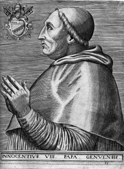 Innocenzo VIII