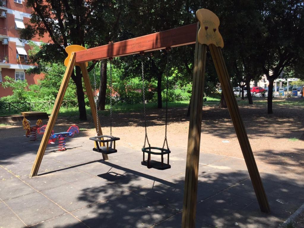 Parco-di-Villa-in-Lucina_Roma