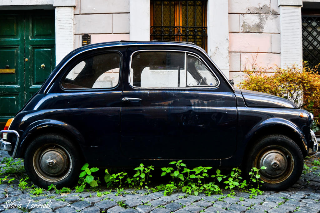 Trastevere-Walking-Tour_fiat500_Photo-by-Silvia-Torrioli