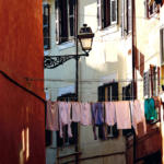 Trastevere Walking Tour_Photo by Massimo Sperandio