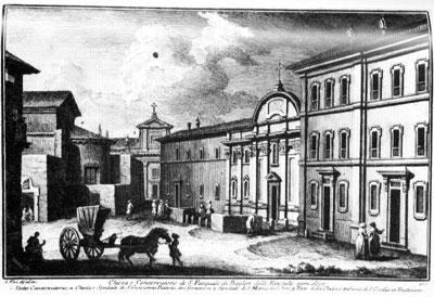 chiesa_dei-genovesi-roma-trastevere