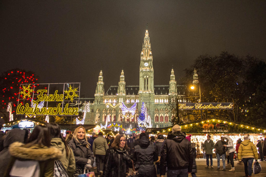 wien-market_Vienna_Photo-by-Osvaldo-Sponzilli-100