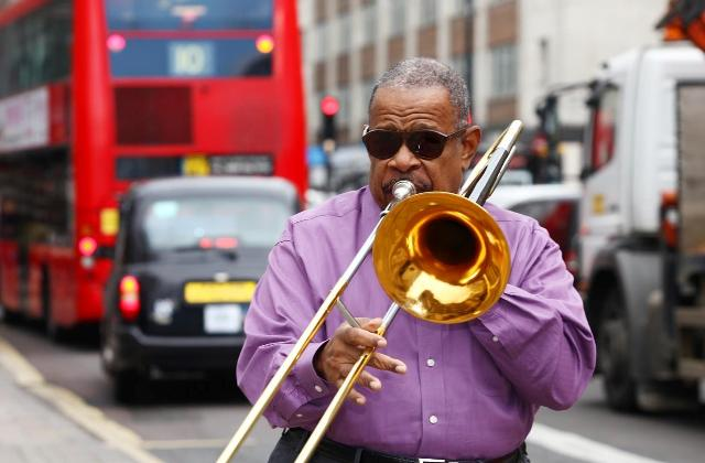 Fred Wesley (ins)