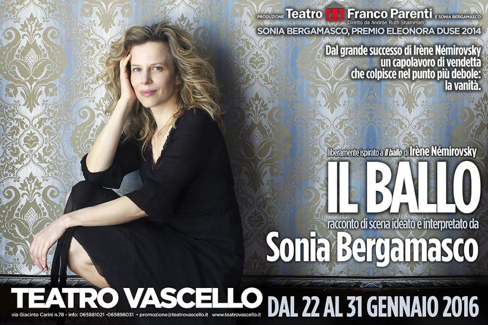 Il.Ballo-Sonia-Bergamasco