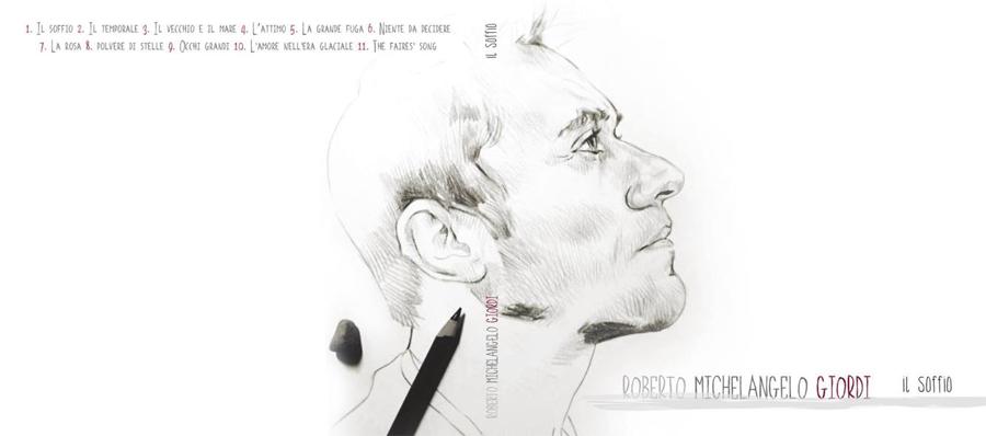 Roberto-Michelamgelo-Giordi_il-soffio