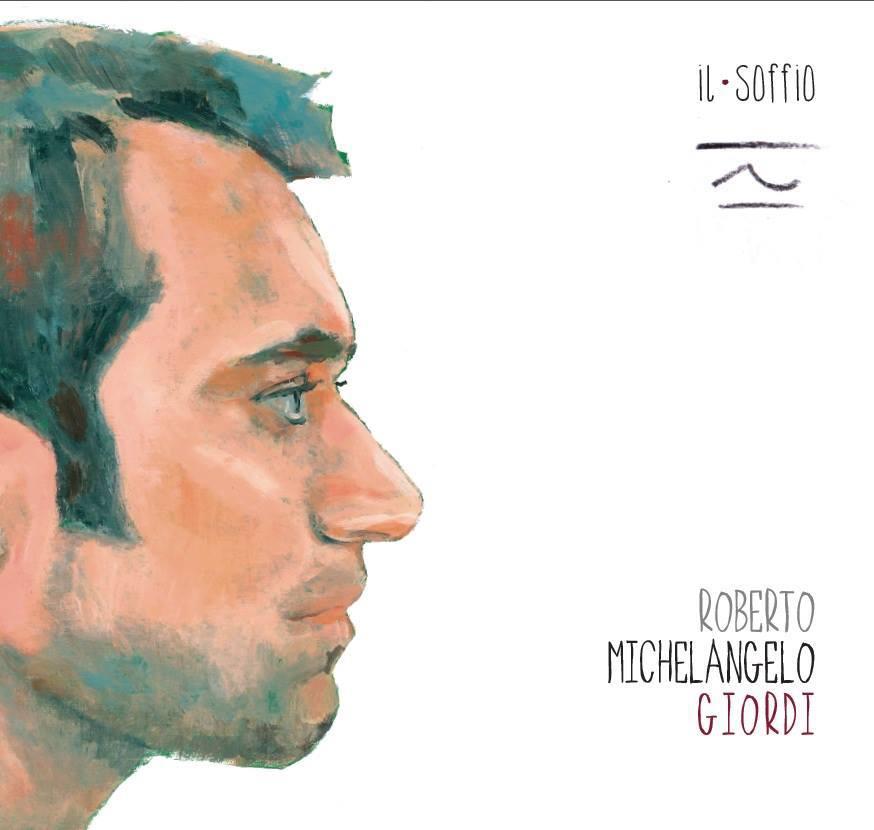 Roberto-Michelangelo-Giordi_cover-CD_il-Soffio-