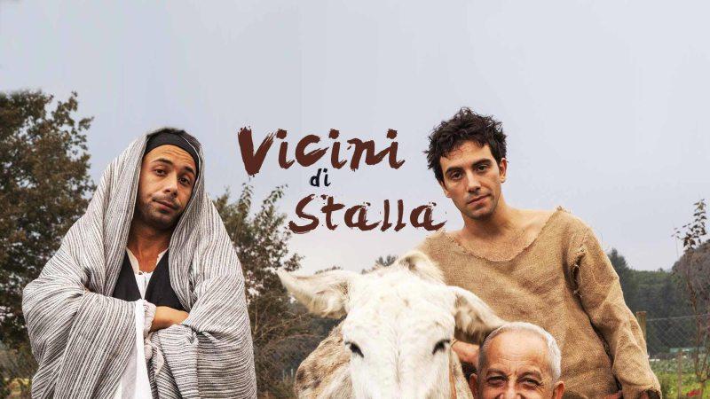 Vicini-di-Stalla_Ciro-Scalera-Antonello-Pascale_regia-Ninni-Bruschetta