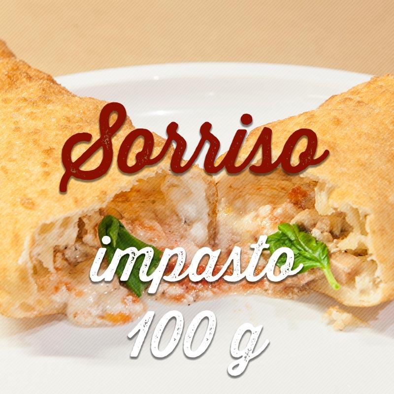 don-pizza-fritta-_-sorriso_roma