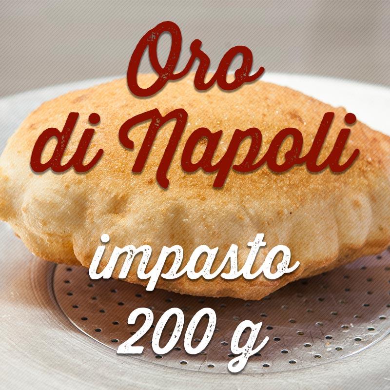 don-pizza-fritta_oro-di-napoli_roma