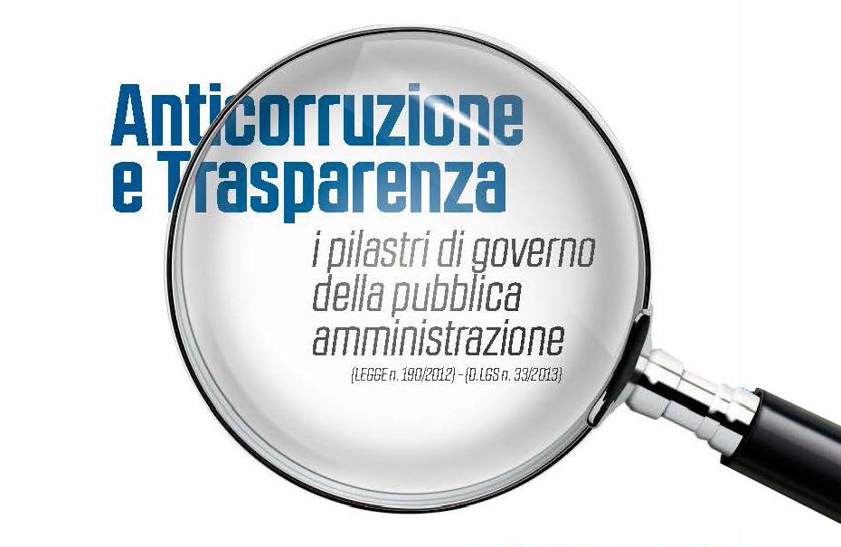Anti-corruzione_trasparenza