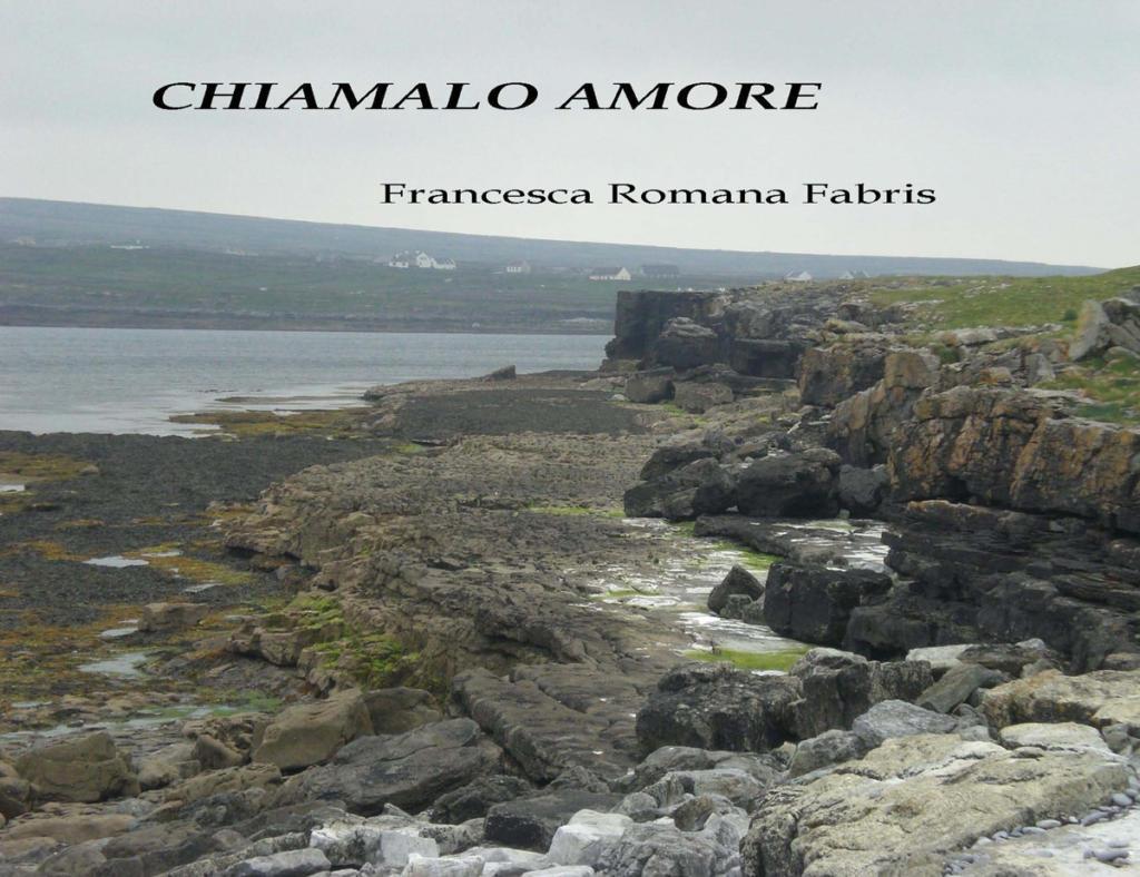 Chiamalo-Amore-eBook_francesca-romana-fabris