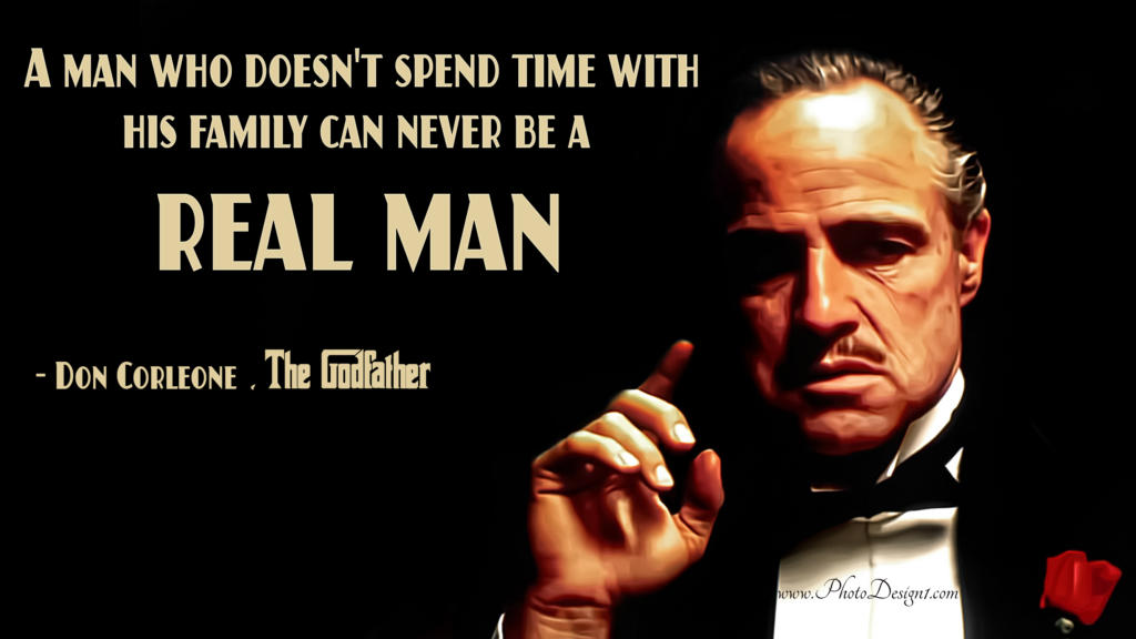 Don-Corleopne_Mafia_il-Padrino_the-godfather