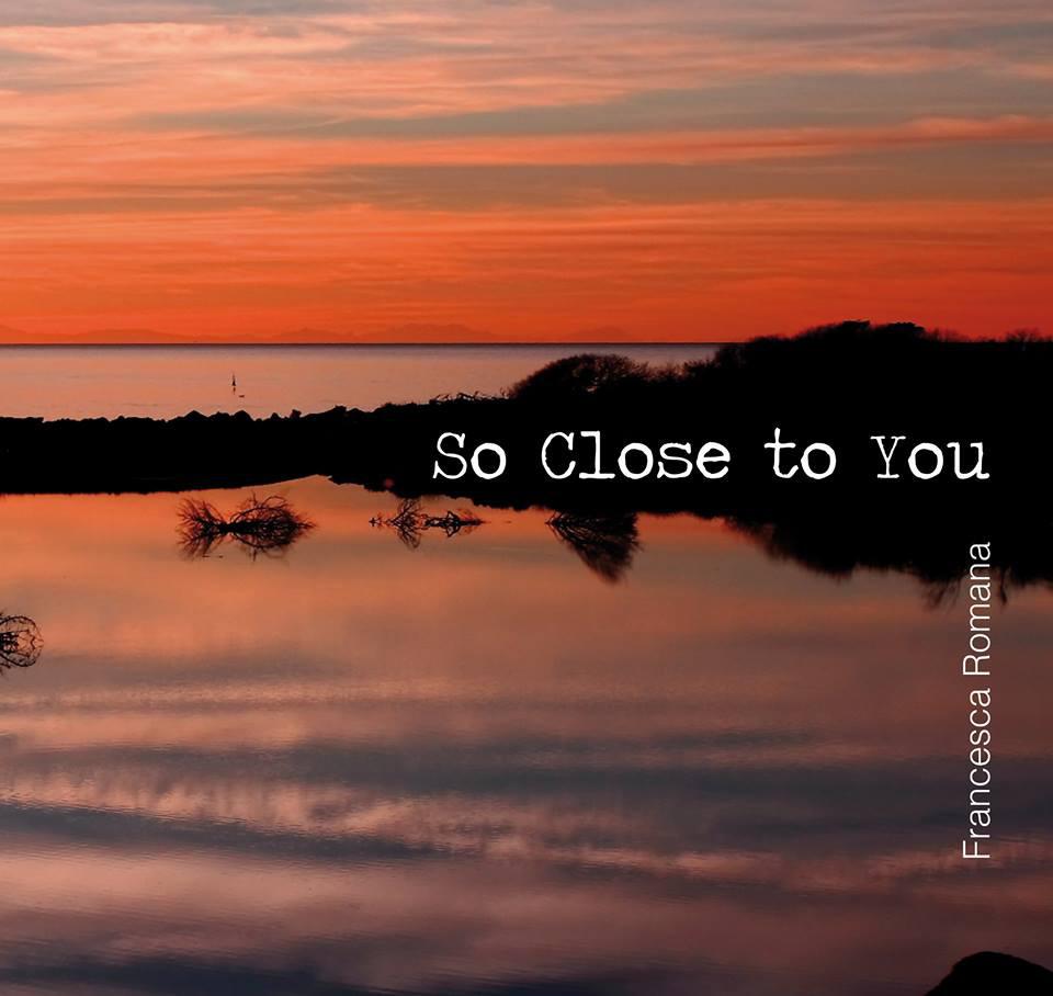 Francesa-Fabris_So-close-to-you_cover