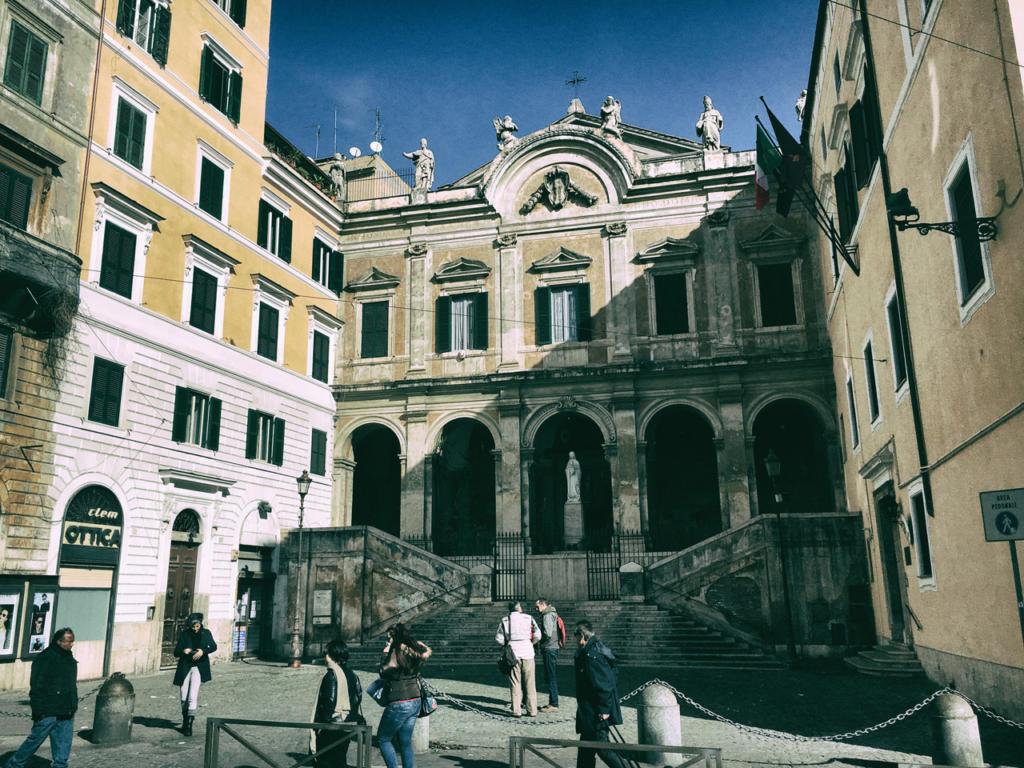 Passeggiate-a-piedi-Roma_Walking-tour-Rome_Chiesa-Di-San-Eusebio-Church_Photoby-Igor-W-Schiaroli_89