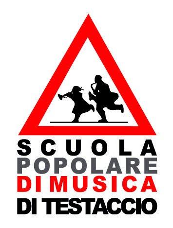 Scuola-Popolare-Musica-Testaccio_Roma