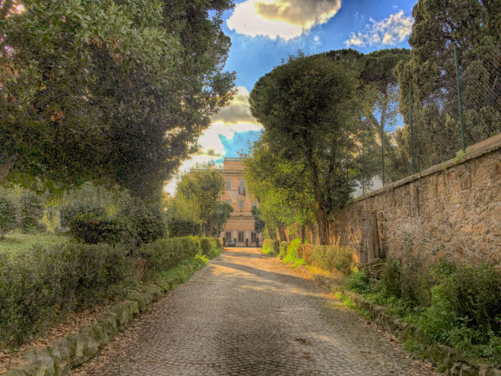 Villa-Celimontana_Roma_photo-by-Igor-W-Schiaroli_011