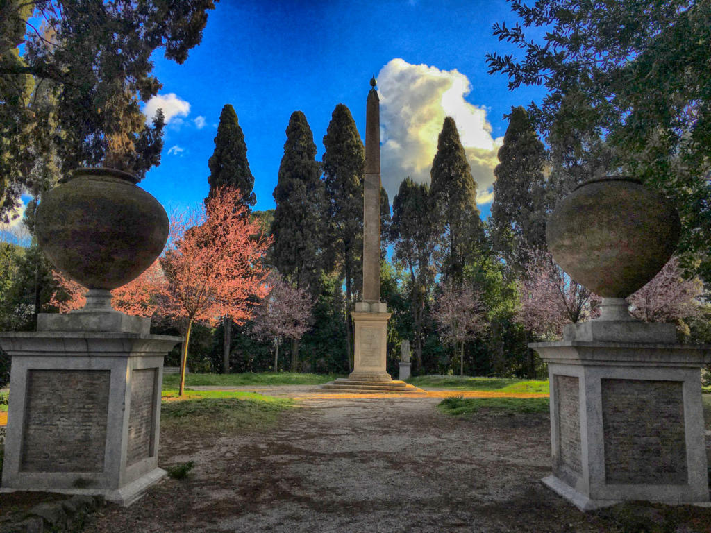 Villa-Celimontana_Roma_photo-by-Igor-W-Schiaroli_017