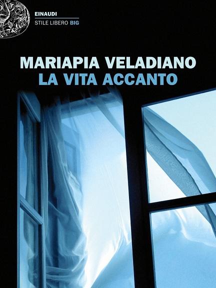 la-vita-accanto_copertina romanzo