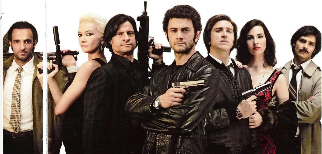 romanzo_criminale_la_serie2_banda-della-magliana_mafia-Roma