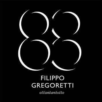 88_ottantotto_Filippo-Gregoretti_Pippo