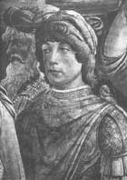 Girolamo_Riario