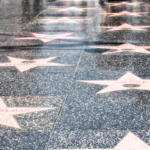 Hollywood_Walk-of-Fame