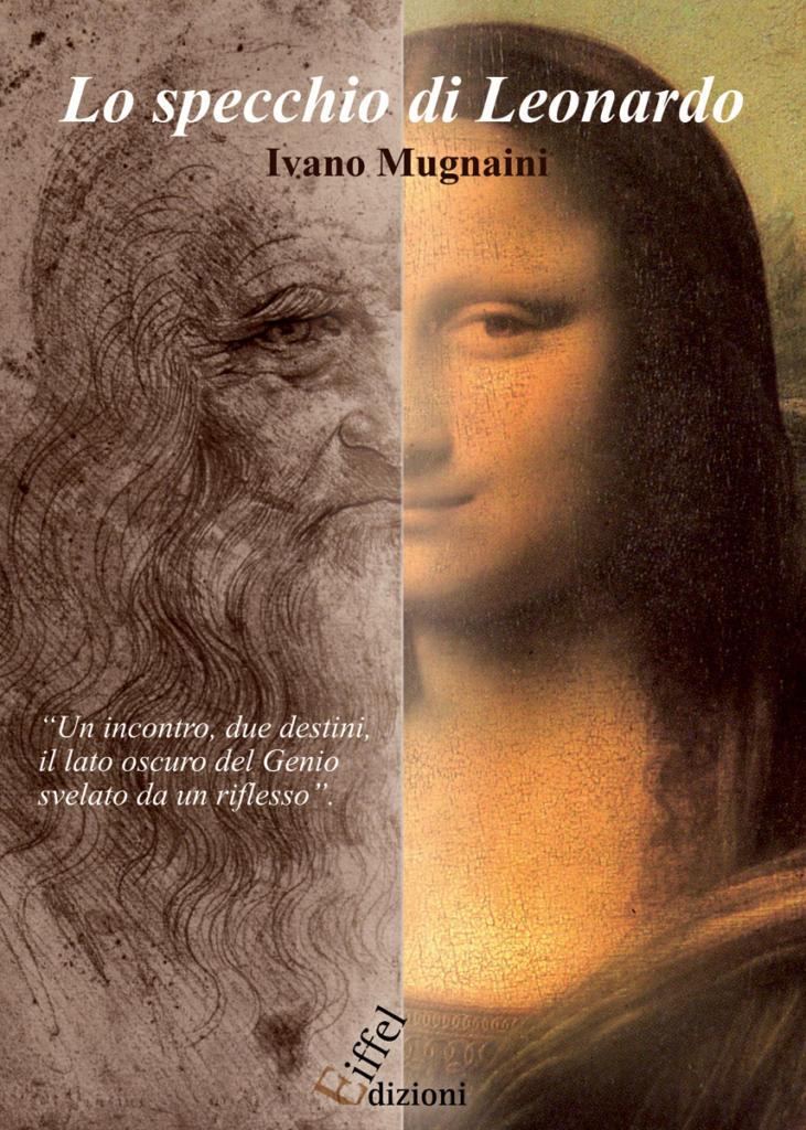 Lo-specchio-di-Leonardo_Ivano-Mugnaini_copertina