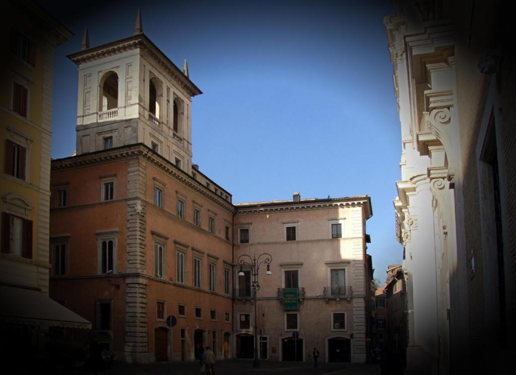 Palazzo_AltempsRoma