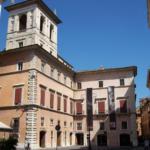Palazzo_Altemps_Roma